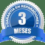 garantia 3 meses pcsatsistemas.es