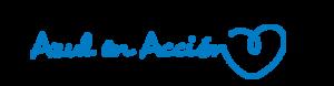 Azul en acción - pcsatsistemas