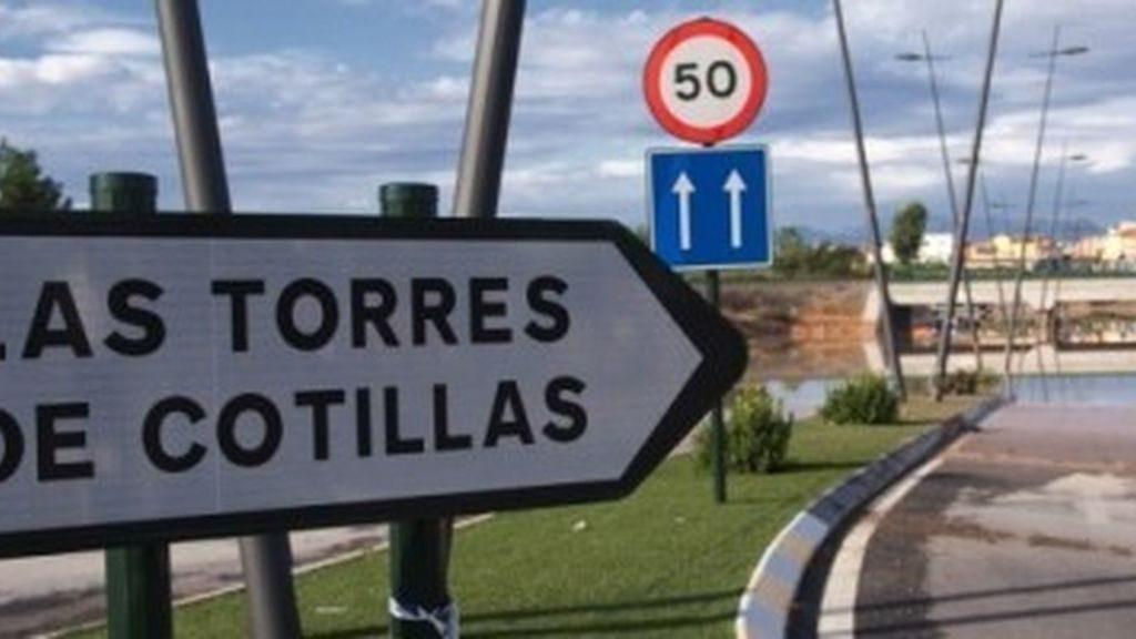 REPARACIÓN DE ORDENADORES EN LAS TORRES DE COTILLAS. PCSATSISTEMAS.ES